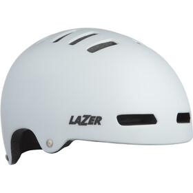 Lazer Armor Casco, matte white